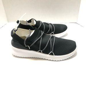 Adidas Women's UltimaMotion Running Shoe, Mystery